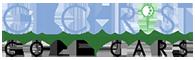 Gilchrist Golf Cars Logo