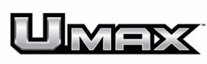 Yamaha UMAX Utility Vehicles