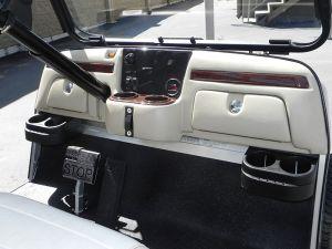 2014 Club Car LSV
