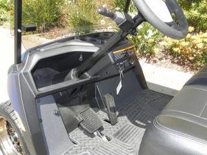 Yamaha AC, 2020, Artic Drift SE