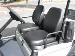 2021 Yamaha UMAX2 AC